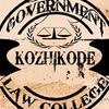 Government Law College, Kozhikode