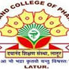 Dyanand College of  Pharmacy, Latur