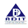 A D Patel Institute Of Technology, Anand