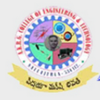 A K R J College of Engineering and Technology, Nallajerla