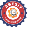 ABES Institute of Technology (ABESIT), Ghaziabad
