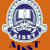 Asian Institute Of Social Science & Technology (AISST), Berhampur