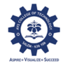 AVS College of Technology, Salem