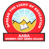 Aaba Womens First Grade College, Surathkal