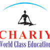 Achariya Arts & Science College, Pondicherry