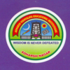 Adharsh Vidyalaya College of Arts and Science for Women, Erode