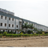 College Building - Al Habeeb College of Engineering and Technology AHCET, Hyderabad