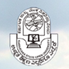 Shree Anand College, Raichur