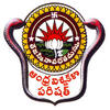 Andhra University Common Entrance Test (AUCET)