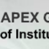Apex Institute of Engineering & Technology (AIET), Jaipur