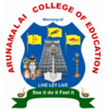 Arunamalai College of Education, Kumarapuram