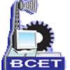 Balasore College of Engineering & Technology (BCET), Balasore