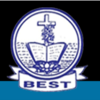 BEST Institute of Professional Studies, Tadepalligudem