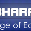 Bharath College of Education, Thanjavur