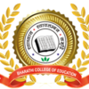 Bharathi College of Education, Ranchi