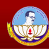 Bharathidasan University Constituent Arts And Science College, Nagapattinam