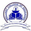 Brilliant College Of Education, Thiruvarur
