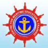 Centre for Maritime Education and Training (CMET), Jaipur