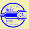 Central Institute Of Plastics Engineering And Technology (CIPET), Ahmedabad