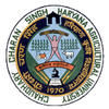 Vikram Chandra Goel appointed as  VC of Chaudhary Charan Singh University