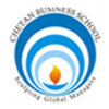 Chetan Business School (CBS), Hubli