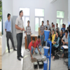 Civil Engineering - LR Institute of Engineering  Technology, Solan