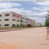 College Building - Swami Ramananda Tirtha Institute of Science  Technology
