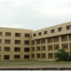 College Building - Padmashri Vikhe Patil Arts, Science and Commerce College, Pravaranagar