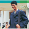 College Campus - Vikash School of Business Management, Bargarh