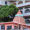 College Building Side View - Dr Ambedkar Memorial Institute of Information Technology and  Management Studies DAMITS, Jagda