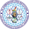 Dr Ram Manohar Lohia Institutions College of Bioscience & Technology, Aurangabad