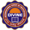 Divine International Group of Institutions, Gwalior