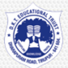 D K T College of Education, Coimbatore