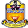 Deen College of Arts and Science, Nagapattinam