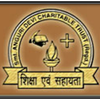 Dronacharya College of Engineering (DCE), Greater Noida