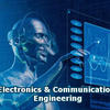 Master of Engineering (ME Electronics & Communication Engineering)