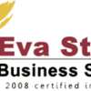 Eva Stalin Business School, Chennai