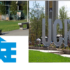 FORE School & University of California offers Marketing Specialization In Big Data Analytics