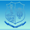 Father Muller College of Distance Education, Mangalore
