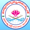 Government Degree College, Manthani