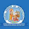 GOKUL Institute of Technology and Sciences, Bobbili