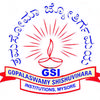 Gopalaswamy College of Professional Studies, Lakshmipuram