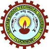 Gautam Buddh Technical University, Lucknow