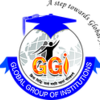 Global Group of Institutions (GGI), Lucknow