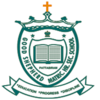 Good Shepherd College of Education, Thiruvallur