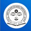 Government Degree College, Srikalhasti