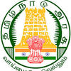 Government Polytechnic College, Theni