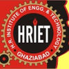 H R Institute of Engineering and Technology, Ghaziabad