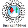 Himachal Institute of Engineering & Technology (HIET), Shahpur