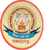 Harinarayan Singh Institute of Teachers Education, Sasaram